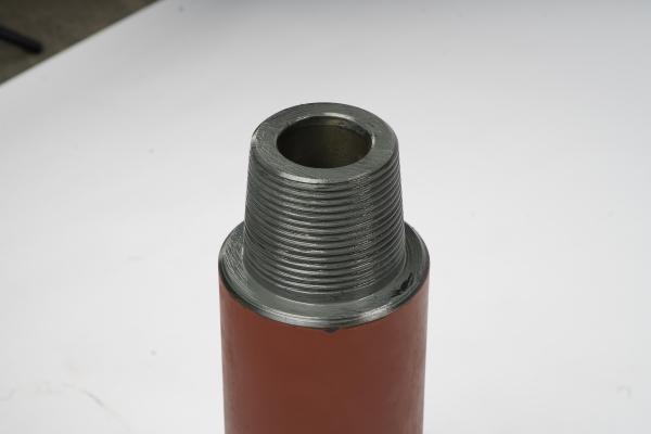 DSC0329
