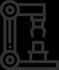robot-arm1