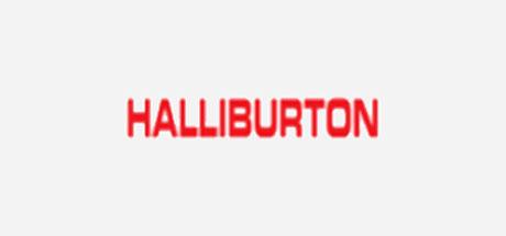 halliburtron